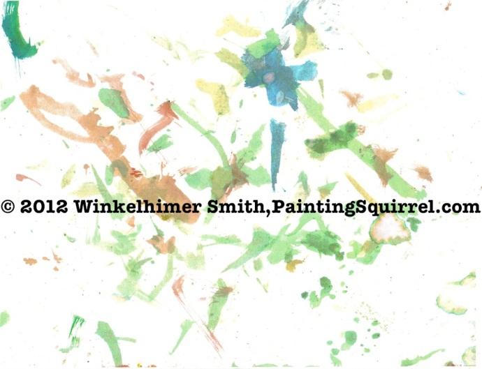 winkprint1